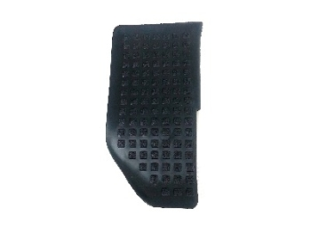 Step Mat, Left 80->.    251-863-735