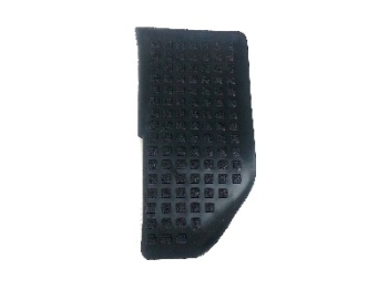 Step Mat, Right 80->.   251-863-736