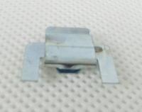 Scraper Trim Clip 80->.   171-837-485