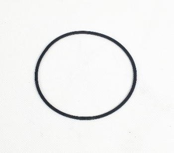 Deluxe Speedo Ring Seal 55-67.   111-957-375