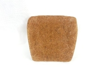 Seat Pad, Back Rest Left or Right 75-79.   211-881-775G