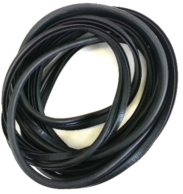 Dormobile Roof Seal 68-79.   211-898-172
