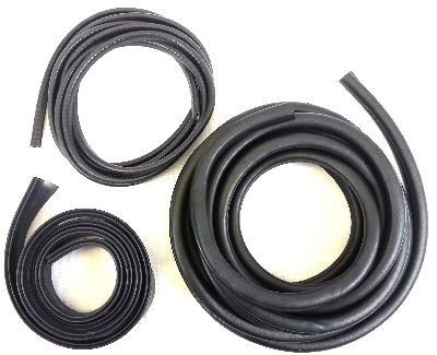 Westy Roof Seal Kit 68-79.   211-898-170