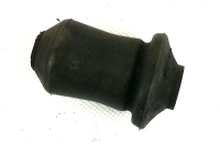 A-Arm Bush 68-79. Rear Trailing Arm   211-501-121