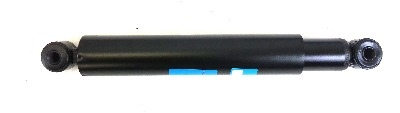 Rear Shock Absorber 8/71-79.   211-513-031R