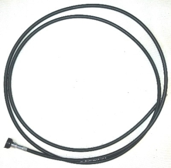 Speedo Cable (2060mm) LHD 55-67.   211-957-801E