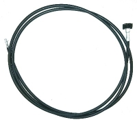 Speedo Cable (2330mm) RHD 55-67