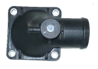 Thermostat Top 85-92.   025-121-114