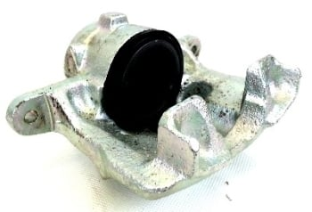 Front brake caliper , right 87-92 251-615-124D