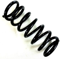 Front Suspension Coil Spring 80-92 251-411-105A