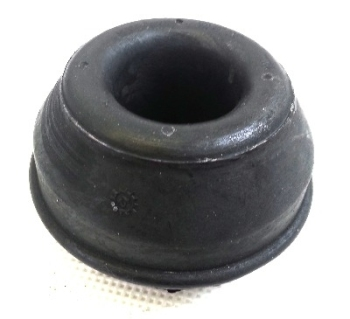 Front Inner radius arm bush 80-92 251-407-175