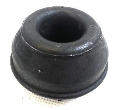 Rear radius rod bush 80-92 251-407-175