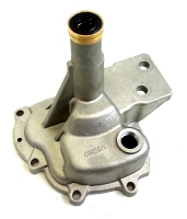 Gearbox nosecone 59-67 211-301-205H