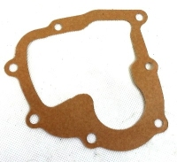 Gearbox Nosecone Gasket 60-67.   211-301-215