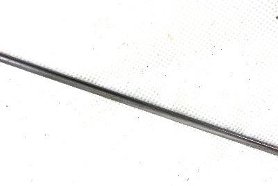 Headliner bow 55-79 211-867-549C