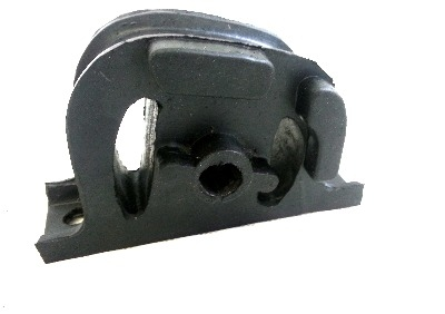 Engine Mount 72-79 1600cc.   211-199-231C