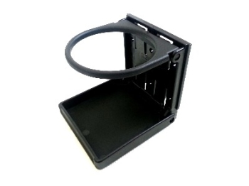 Cup Holder 255-000-020