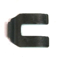 Brake Hose Clip (All Years)   113-611-715A