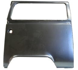 Rear Side Panel Right 72-79.   211-809-164C