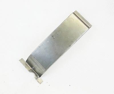 B-Post Lower Repair Right 80->.   252-809-254