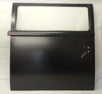 Sliding Door LHD, Genuine VW 74-79.   211-843-106G