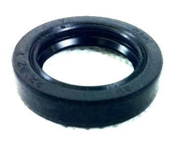 Steering worm seal 72-79 211-415-273A