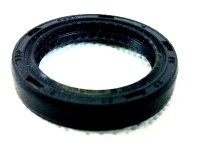 Steering box output shaft seal 73-79 N14-9072