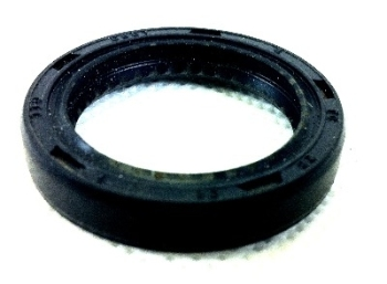 Steering box output shaft seal 72-> N14-9072