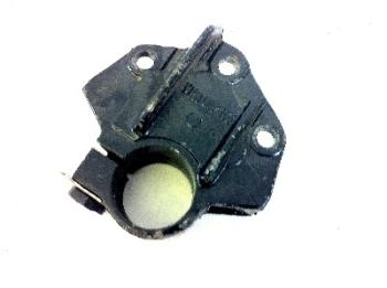 Steering bracket  211-415-151