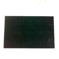 Battery Mat , Fits all years ZVW113
