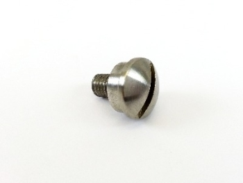 Fresh Air Vent Direction Knob Screw, ->67.  211-817-849