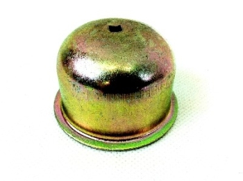 Grease Cap Left 64-70.   211-405-691/A