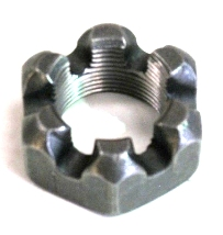 36mm Axle Nut >63.   111-501-221