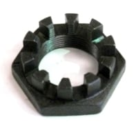46mm Axle Nut 63->.   211-501-221A