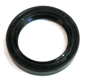 Oil Seal Outer ->67.   111-501-315
