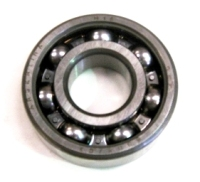 Outer Top Bearing 52->.   211-501-285