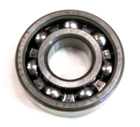 Reduction Box Outer Top Bearing 52-67.     211-501-285