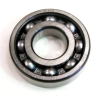 Rear Wheel Bearing Lower Outer ->63.   311-501-283A