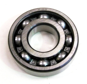 Rear Wheel Bearing Outer ->63.   311-501-283A