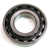 Rear Wheel Bearing Lower Outer 63-70.   211-501-283