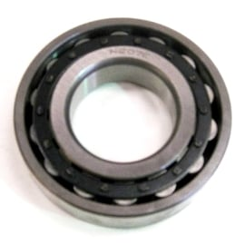 Rear Wheel Bearing Outer 64-67.   211-501-283