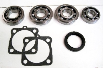 Reduction Box Bearing Kit 63-67.   211-501-280