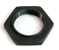 Reduction Box Gear Lock Nut 63-67.   211-501-293A