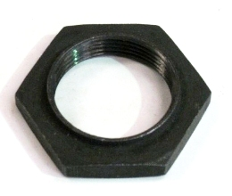 Reduction Box Gear Lock Nut.   211-501-293A