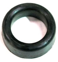 Rear Torsion Bar Bush ->79.    211-511-245A