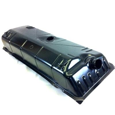 Fuel Tank 73-79