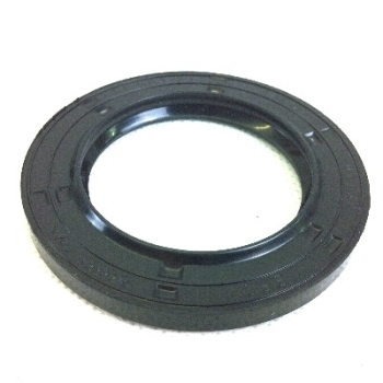 Rear Wheel Bearing Seal, 68-90.   211-501-317