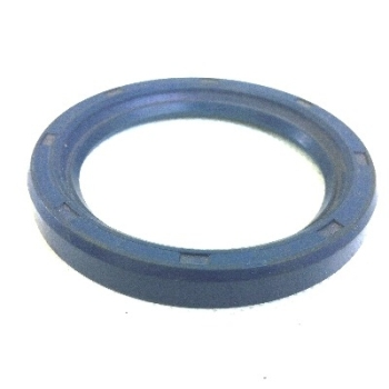 Bay Front Oil Hub Seal 68-79 211-405-641D
