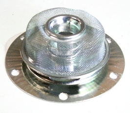 Oil Strainer ->79.   311-115-175A