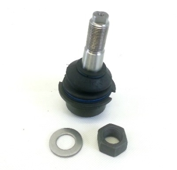 Ball Joint, Upper/Lower, Top Quality German 68-79. 211-405-371A